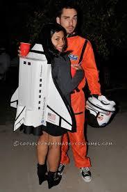 Halloween Astronaut Costume 29 Intergalactic Party Images Halloween Ideas