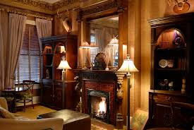 room cheap hotel rooms in savannah ga home decor interior