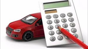 Car Insurance Estimates By Model by Car Insurance Quote