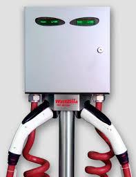 wattzilla duo electric car charging station jpg v u003d1471587098