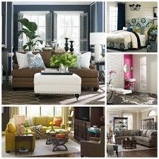 Hgtv Home Design Mac Trial Hgtv Home Design Amazon Com Design Your Dream Home Amazon Com