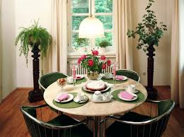 s day decoration prepare your dining room for s day home decor ideas