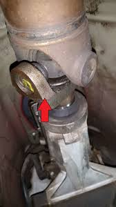 manual transmission leak question ford mustang forum