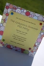 homemade halloween party invitation ideas homemade engagement invitation invitation card inspirations