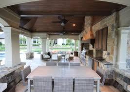 Outdoor Kitchen Backsplash Ideas Kitchen Backsplash Diy Outdoor Kitchen Backsplash Outdoor