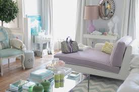 Tiffany And Co Home Decor Glamorous Home Inspired By This