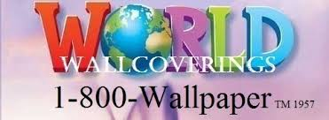 world wallcoverings contact us