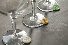 clay wine charms maker crate