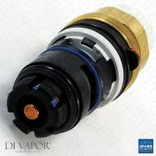 rada mira 1663 152 thermostatic cartridge for miniduo minilite