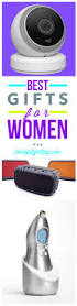Gifts For Ladies Best Gifts For Women The Best Of Life Magazine Luxury
