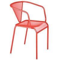 Armchair Outdoor Outdoor Restaurant Chairs Outdoor Dining Chairs