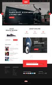 1430 best web design inspiration images on pinterest website