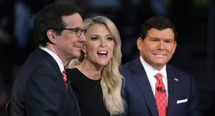 bret baier email republican debate bret baier says it was fair and balanced politico