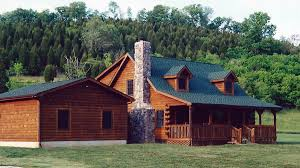 cabin home eloghomes com gallery of log homes
