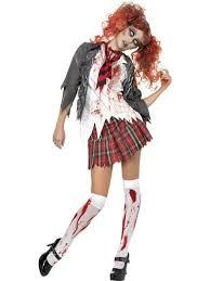 Zombie Halloween Costumes Kids 121 Halloween Costumes Images Halloween Night