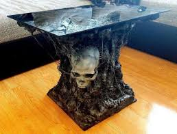 horror home decor 7 892 likes 44 comments bearded horror bearded horror on