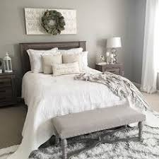 Master Bedroom Decorating Awesome 60 Beautiful Master Bedroom Decorating Ideas Https