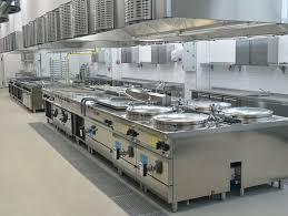 cuisines industrielles amazon inc confie le pôle logistique de stettin aux cuisines