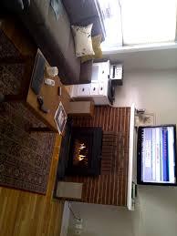 ideas living room setups design living room layout with corner