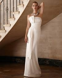 Affordable Wedding Gowns 3 Affordable Wedding Dresses From White House Black Market Which