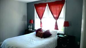 black and red curtains for bedroom red black and white bedroom black and red curtains for bedroom serviette club
