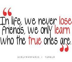 True Friend Meme - old friends new friends true friends