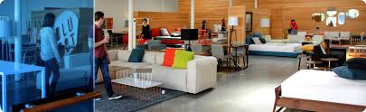Furniture Store San Francisco Modern Furniture Store Blu Dot - Modern living room furniture san francisco