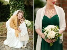 bol ro mariage mariage de couleur avec le vert photos de conception de maison