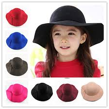 baby cap and gown girl hats