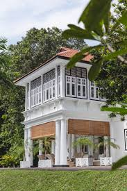 best 25 plantation style houses ideas on pinterest plantation