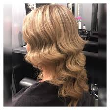 soft waves for short black hair 45 party hairstyles that are fun chic updated for 2018