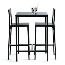 siege de table bebe confort chaise de table cuisine alinea best but contemporary