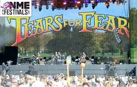 tears for fears cover by radiohead at hyde park bst show nme