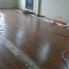 excel flooring get quote flooring 2305 m st ne auburn wa