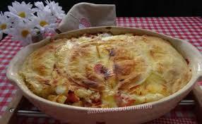 savoyard cuisine recettes de plat savoyard idées de recettes à base de plat savoyard