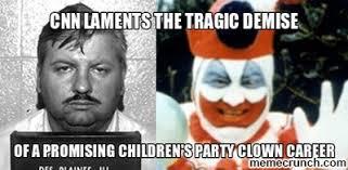 John Wayne Memes - john wayne gacy