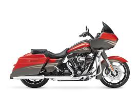 2013 harley davidson fltrxse2 cvo road glide custom review