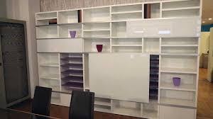 librerie vendita mussi arreda vendita librerie moderne mobili libreria
