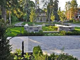 monarch landscape opening hours a21 550 parkside dr waterloo on