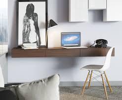coin bureau design 42 idées déco de bureau pour votre loft bureau bureau mural et