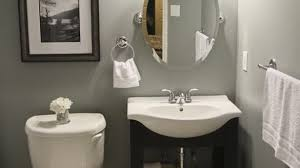 bathroom remodel on a budget ideas small bathroom remodel on a budget hometalk cheap ideas 23