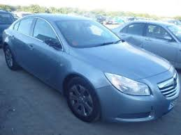 vauxhall insignia 2 0 cdti breaking for spares paint code z179 ebay