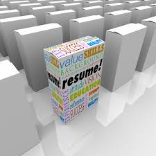 Best Font For Resume 2015 by Resume Best Practices To Get Noticed In 2015 Employmentpipeline
