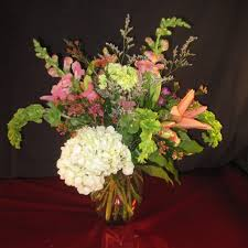 free flower delivery alexandria florist flower delivery by foxglove flowers