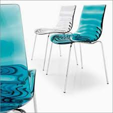 Acrylic Dining Chair Acrylic Dining Room Chairs Dining Chairs Design Ideas U0026 Dining