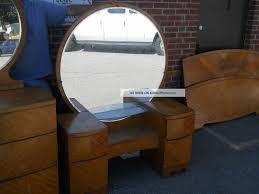 Antique Bed Set Furniture 21 Antique Art Deco Bedroom Furniture Electrohome Info