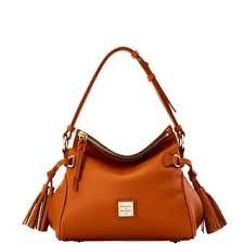 designer purses designer handbags shop the best deals for dec 2017 overstock