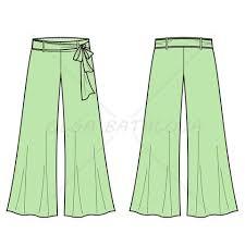 women u0027s fashion sketch templates u2013 page 10 u2013 illustrator stuff