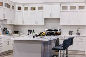 coline kitchen cabinets reviews coline cabinetry build your dream kitchen