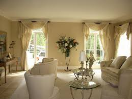 living room curtain panels elegant living room curtain panels 2018 curtain ideas